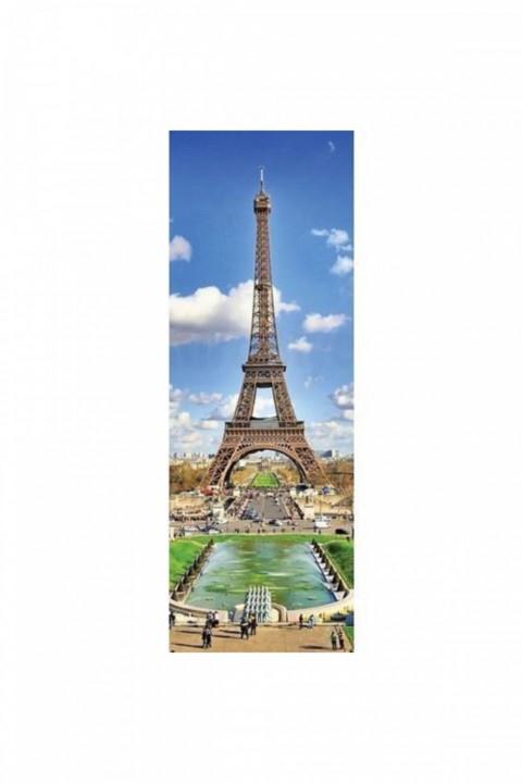 Keskin Color Paris 1000 Parça Puzzle