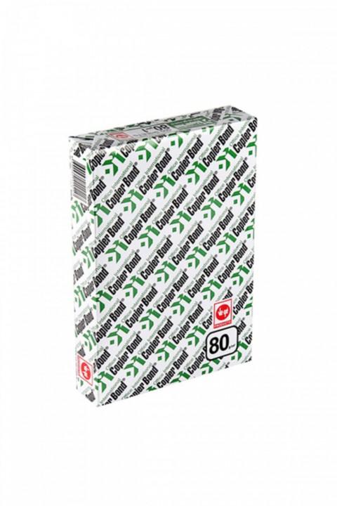 Copıer Bond A4 80 Gr 500 Lü Fotokopi Kağıdı