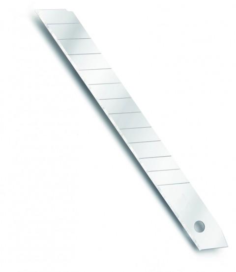 Karpin Maket Bıçağı Yedeği 100'lü Paket - Küçük