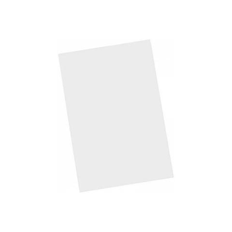 Keskin Color A4 80 Gram 20 Li Tek Renk Beyaz Elişi Kağıdı