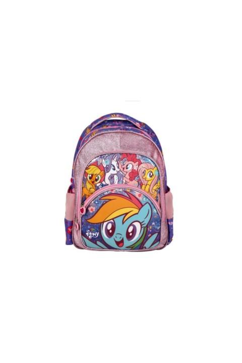 My Little Pony Okul Çantası 21626