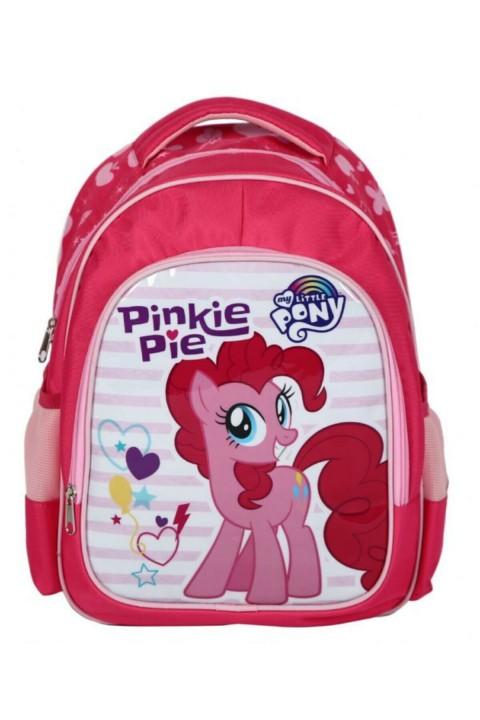 My Little Pony Okul Çantası Pinkie Pie 21604