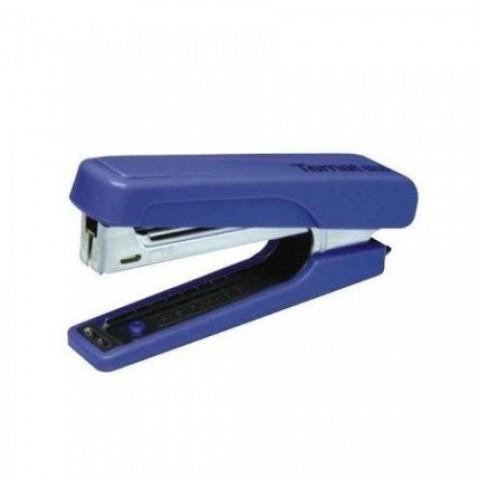 Temat 7000 No:24/6 Mavi Zımba Makinası