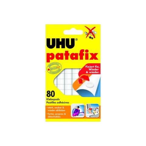 Uhu Patafix 80 Ad.