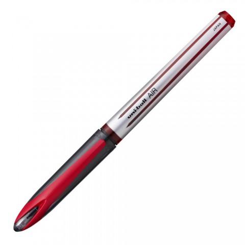 Uniball Air 0.7 Roller Kalem- Kırmızı