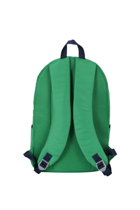 United Colors of Benetton 2021 Yeni Sezon Okul Çantası 70214