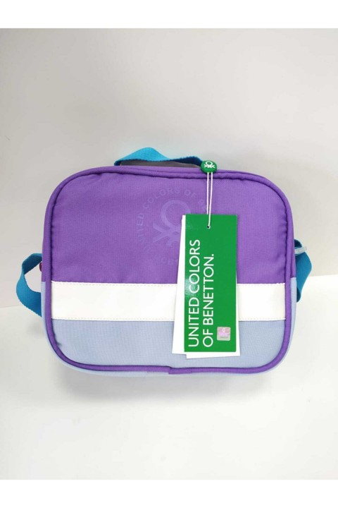 United Colors of Benetton Beslenme Çantası 70112
