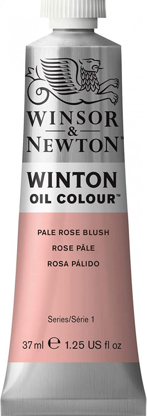 Winsor Newton Winton Yağlı Boya 37ml - Flesh Tint 257